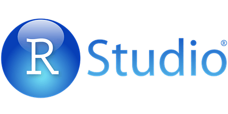 Intro to Data Analysis with RStudio for UVic Libraries' DSC - March 27, 2020 tickets
