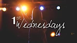 1st Wednesday Night of Prayer