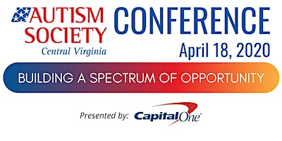 ASCV 2020 Conference - Building a Spectrum of Opportunity