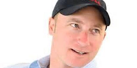 Jeremy Steinberg Dressage Clinic 2020 tickets
