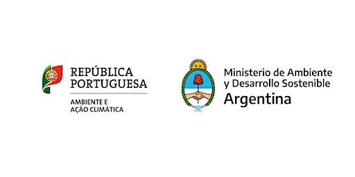"""Seminario Internacional Argentina-Portugal """"Experiencias en Ambiente y Gestión de Aguas"""""""