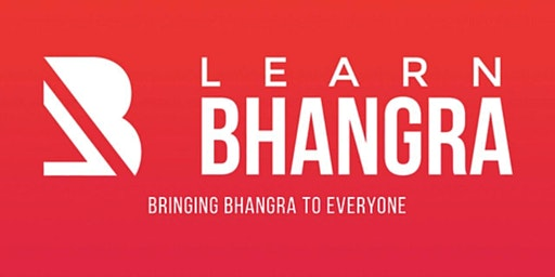 Learn Bhangra Workshop in Seattle