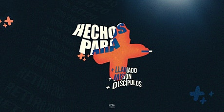 HECHOS PARA + entradas