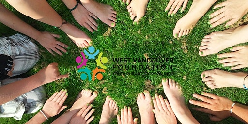 100 Youth Who Care West Van
