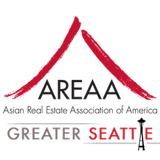 AREAA Greater Seattle Year of Rat Networking Mixer tickets