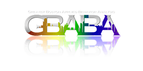 Greater Boston Applied Behavior Analysis in Urban Education Conference tickets