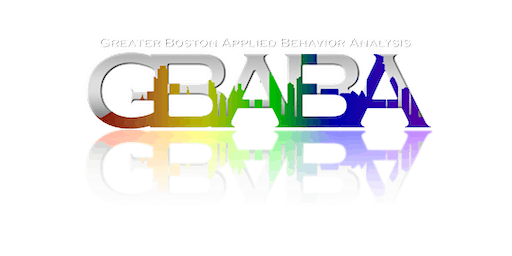 Greater Boston Applied Behavior Analysis in Urban Education Conference