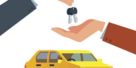 Buying a Car? Know Your Rights! tickets