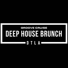Deep House Brunch logo