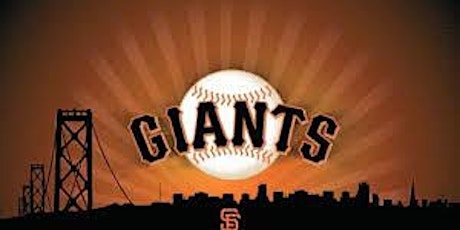 Giants tailgate bus tickets
