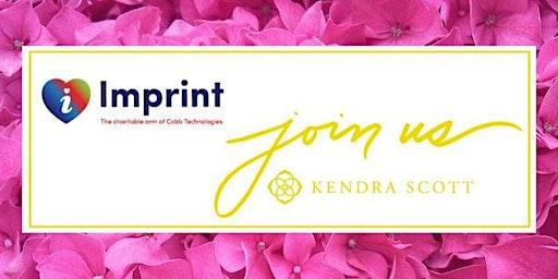 Kendra Scott + Imprint