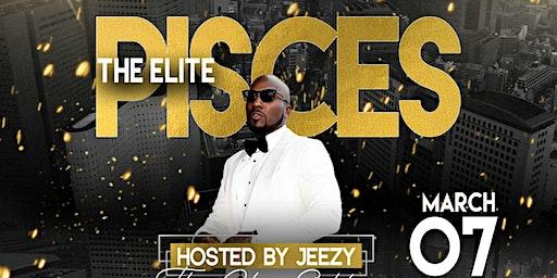 The Elite Pisces