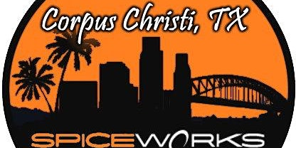 Spice Works of Corpus Christi