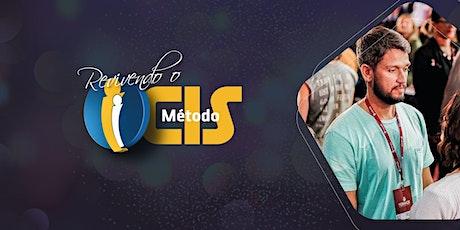 Reviva CIS no Grande ABC - em Santo André ingressos