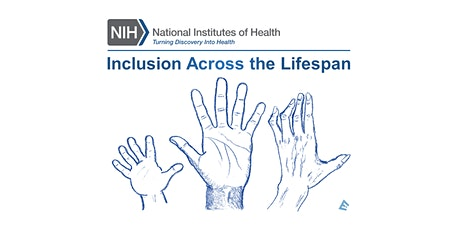 Inclusion Across Lifespan-II tickets