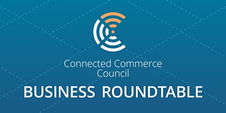 Columbus  Small Business Roundtable tickets
