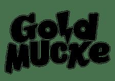 GoldMucke logo