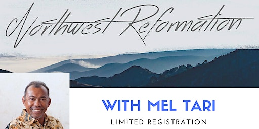 Northwest Reformation Summit