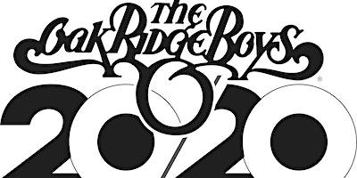 The Oak Ridge Boys 20/20 Tour