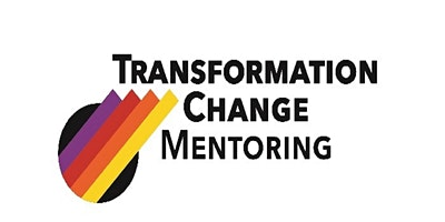 Transformation Change Mentoring Training