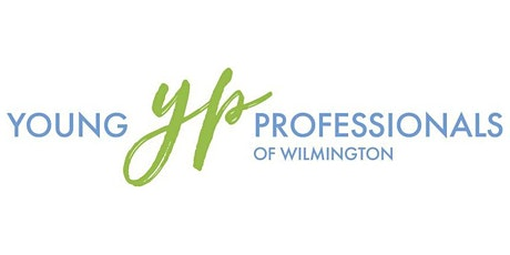 The Young Professionals of Wilmington - 03.12.2020 tickets