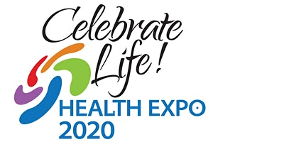 Yavapai Regional Medical Center's Celebrate Life  Health Expo School Day