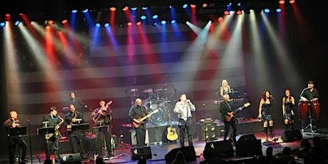 Real Diamond - Neil Diamond Tribute tickets