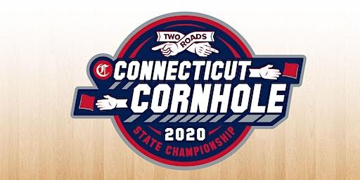 2020 Connecticut Cornhole State Championship!