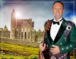 St. Patrick's Day Concert: The Music of Ireland and Scotland