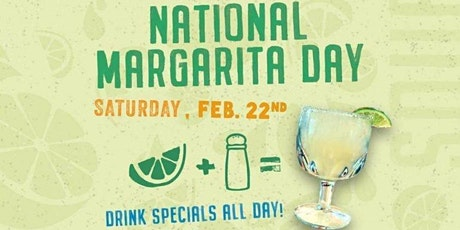 Margarita Fest presented by Avion Tequila tickets