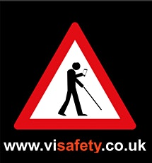 VI Safety And Solutions Conference 2020 tickets