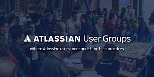 Vilnius Atlassian User Group #2 Event - Atlassian Tools Fundamentals