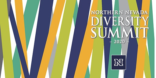 2020 Northern Nevada Diversity Summit