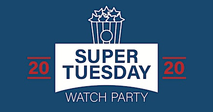 Soco Super Tuesday Watch Party tickets