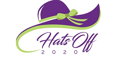 Hats Off Enterprising Woman of the Year Luncheon 2020 tickets