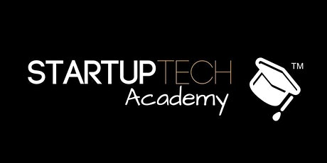 StartupTech TO: Grants & SR&ED Talk tickets