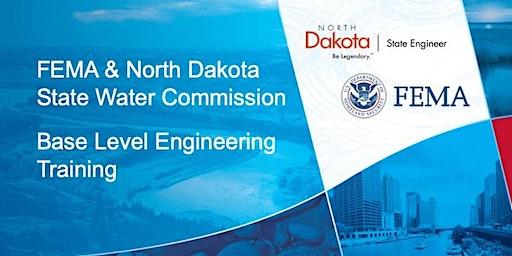 NDRAM & Base Level Engineering Training