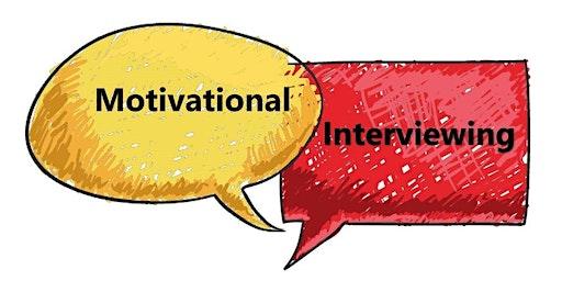 Advanced Motivational Interviewing