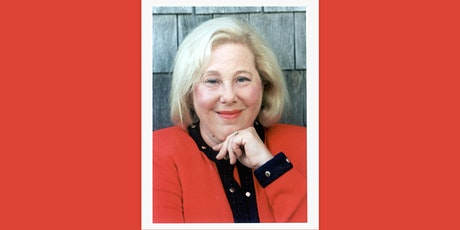 Harvard's Rosabeth Moss Kanter: How to Be More Innovative and Change the World tickets