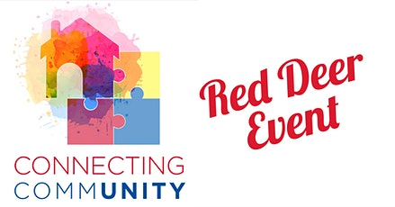 Inclusive Post-Secondary Education at Red Deer College tickets