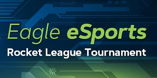 NWTC Rocket League Tournament