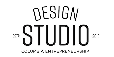The Design Dinner Series: Designing Our Columbia Design Community tickets