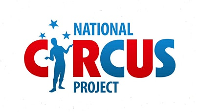 Children's Series- National Circus Project tickets