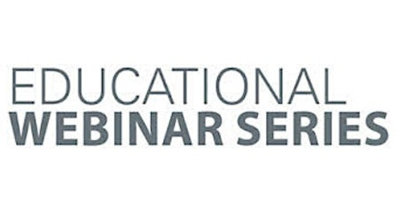 SHORT WEBINAR SERIES- online - A Complete Guide on Puberty and ASD Teens tickets