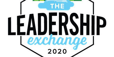 The Leadership Exchange 2020 tickets