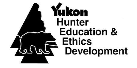 Hunter Education & Ethics Development (HEED) tickets