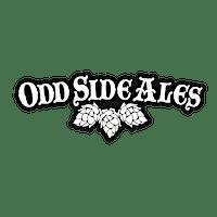 Odd Side Ales Barrel Aged Beer Dinner