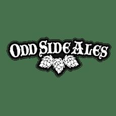 Oddside Barrel Aged Beer Dinner tickets