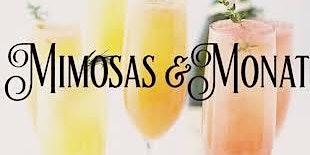 Mimosas & Monat