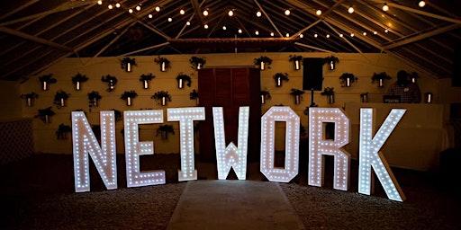 NEAWP- Networking Night Maine